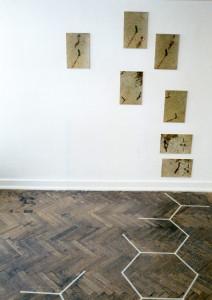 Bezugspunkte_Giacometti10