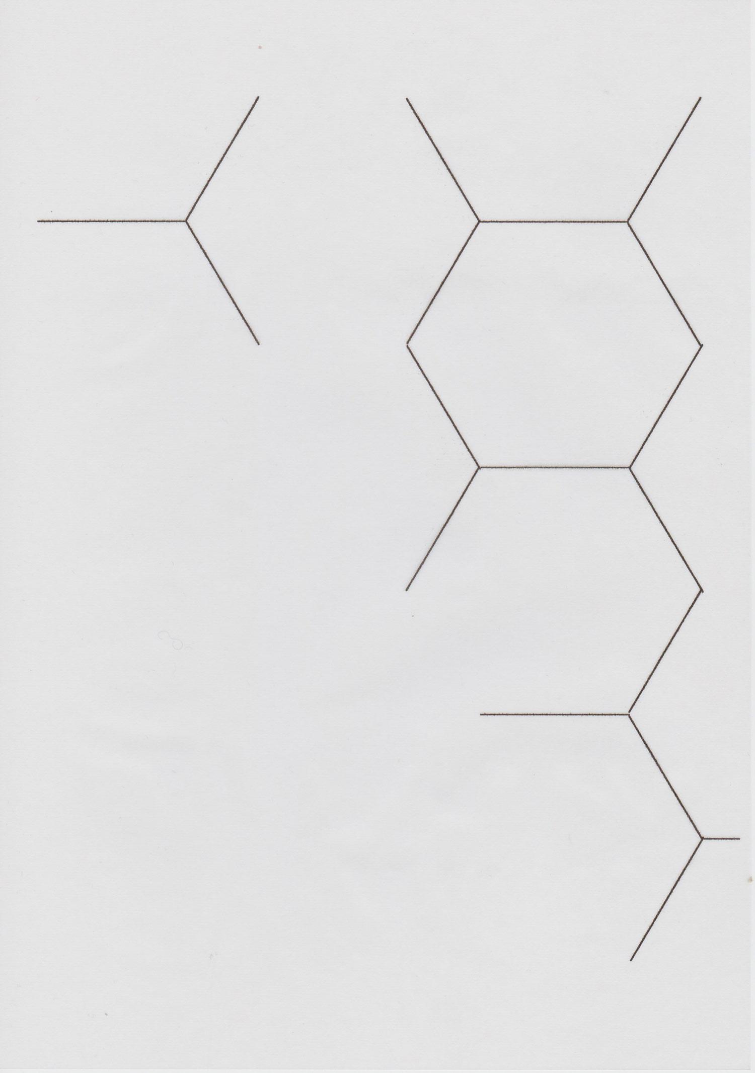 Bezugspunkte_Giacometti6
