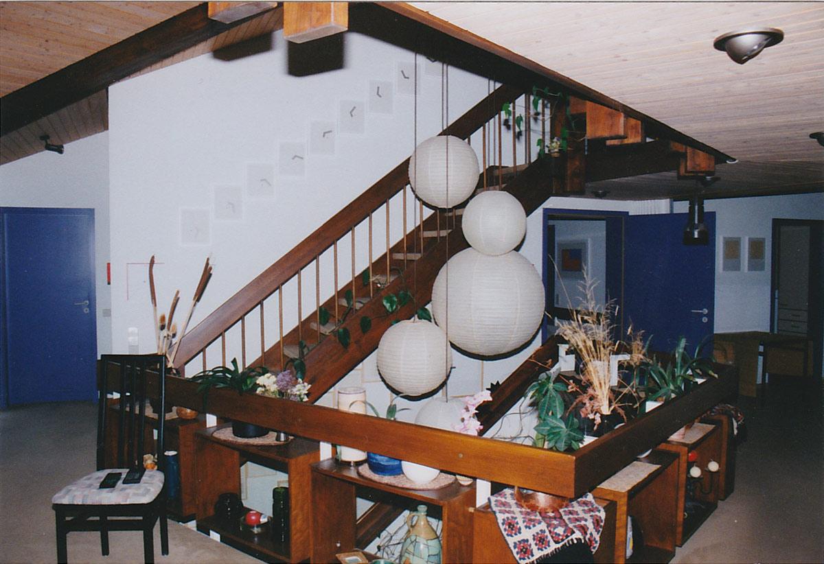 Gastspiel_Treppenhaus