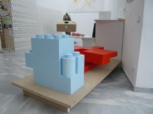 WKV_Ausstellung1
