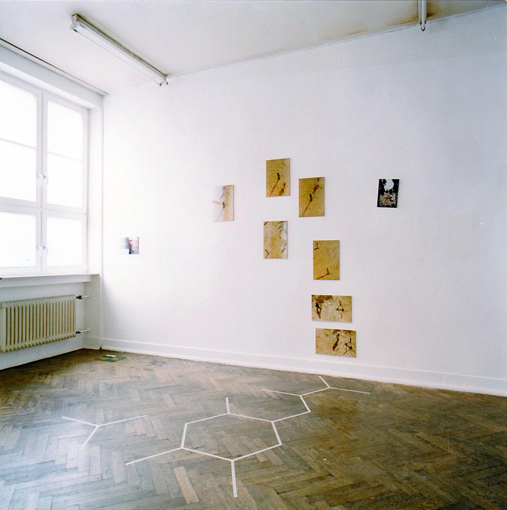 Bezugspunkte_Giacometti_9